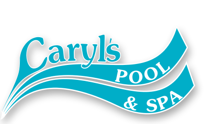Caryls Pool & Spa